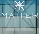 matter-logo-updated