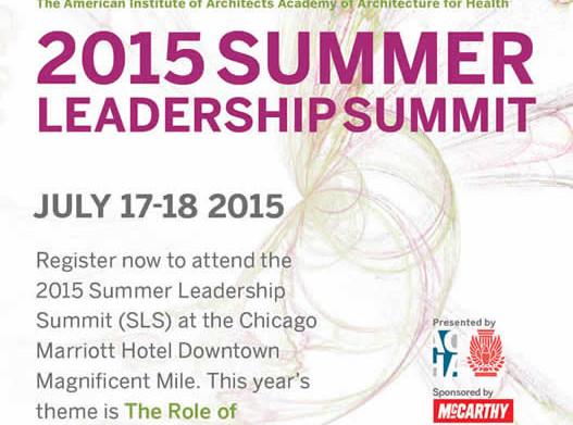 2015_SummerLeadershipSummit_register