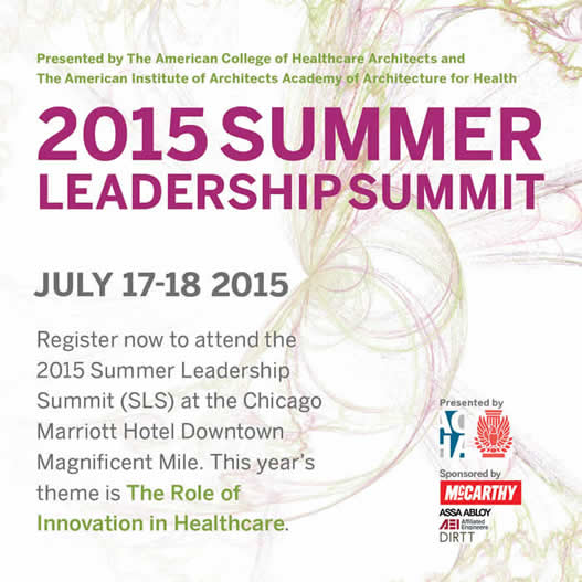 2015_SummerACHA_LeadershipSummit_register